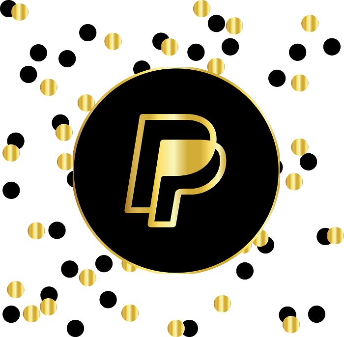 PayPal-News: QR-Code, Gebühren & Co.