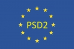 PSD2-Regeln für Kartenzahlungen folgen 2020