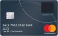 Mastercard pusht Biometrie