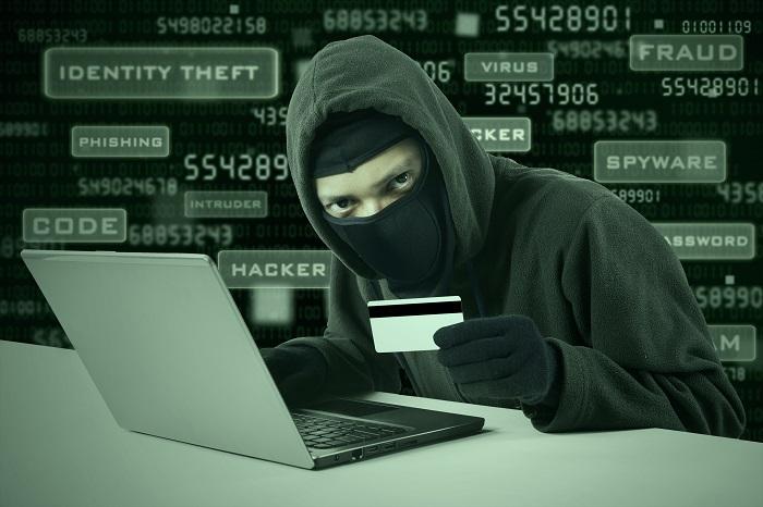 Sicherheit und Haftung bei Kreditkarten