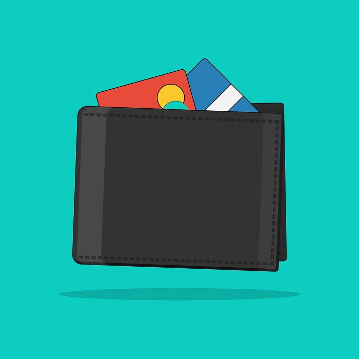 Sind Visa und Mastercard wirklich alternativlos?