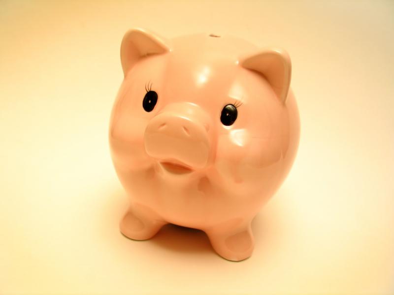 Die norisbank senkt die Zinsen für den Dispokredit