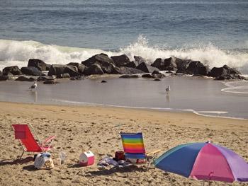 Und jährlich grüßt das Murmeltier… Dauerthema Mietwagenkaution im Urlaub und Bestellandrang vor der Urlaubsphase