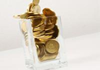 Studie: Bargeld kostet Verbraucher jährlich rund 12,5 Milliarden Euro