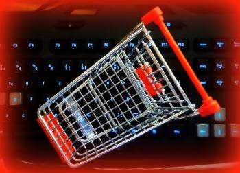 Sweep – Verbraucherschutzvorschriften auf dem Prüfstand