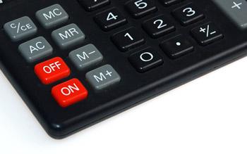 Prepaid-Kreditkarten schützen nicht vor Überziehungen
