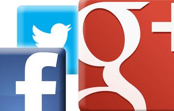 Treffen Sie das Team von kostenlose-kreditkarte.de jetzt auch im Social Web