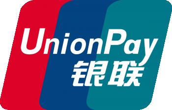 UnionPay – Was ist das eigentlich?