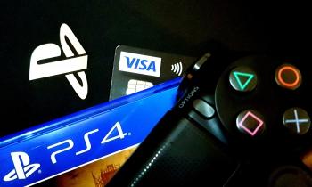 USA: Sony stellt eigene PlayStation-Kreditkarte vor