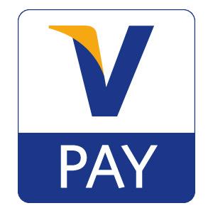 V Pay VISA