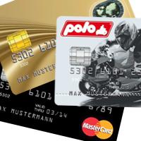Valovis Bank Kreditkarten