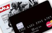 Valovis Bank: Zinsanpassung für Kreditkartenguthaben