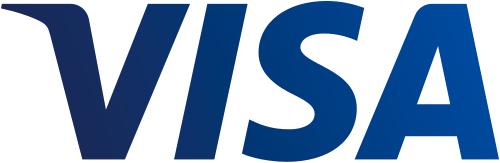 Visa startet Geld-zurück-Aktion
