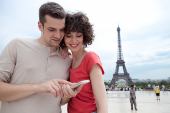 Warum braucht man eine Kreditkarte auf Reisen?
