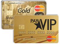 Was bringen noch Gold-Kreditkarten im Vergleich zu Standard- Kreditkarten?