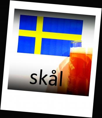 Was haben Kreditkarten und schwedisches Bier miteinander zu tun?