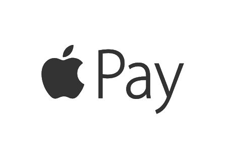 Was ist Apple-Pay?