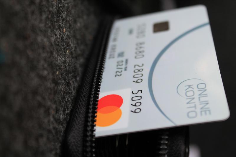 die Prepaid-Mastercard für jeden
