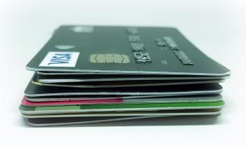 Welche Kreditkarte ist die richtige für mich?
