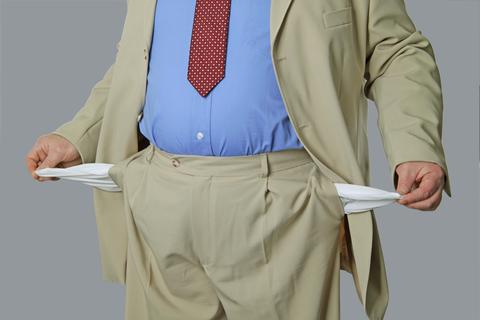 Wieso akzeptieren Verbraucher Gebührenerhöhungen?