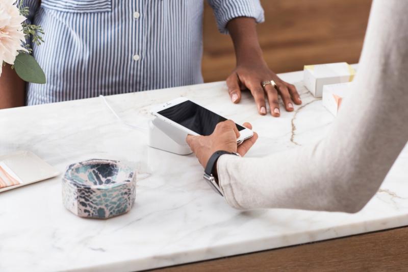 Wird 2018 zum Jahr des Mobile Payment?