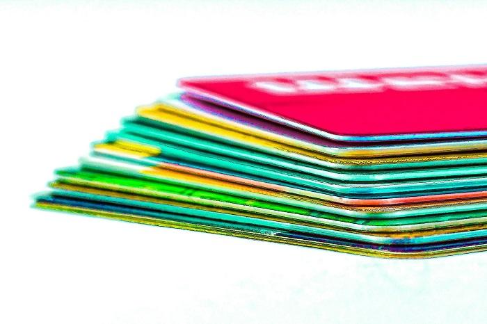 Worauf beim Kreditkarten-Antrag achten?
