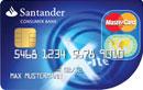 X-ite Card Kreditkarte