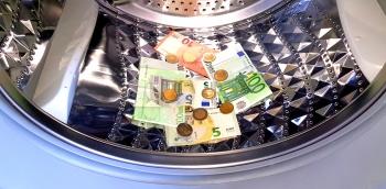 Zur Geldwäsche - Bankkonten-Betrug mithilfe des Video-Ident-Verfahrens