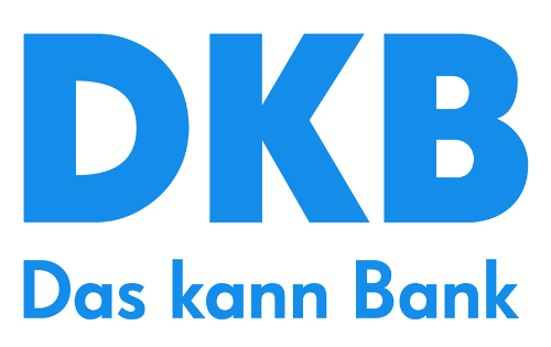 DKB-Cash für Studenten