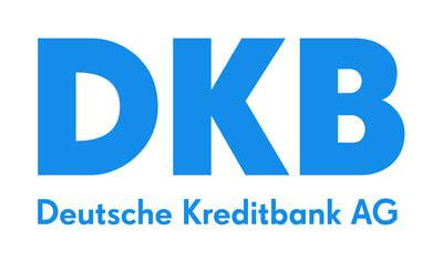 DKB-Vermieterpaket