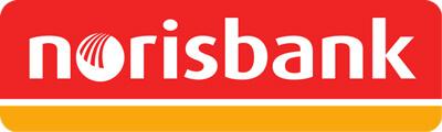 norisbank Top-Girokonto