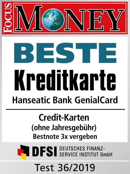 Kostenlose-Kreditkarte.de